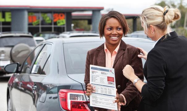 retail---car-advice
