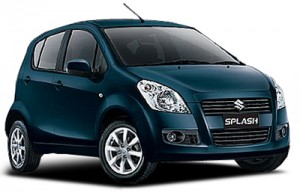 suzuki-splash-bali-car